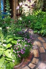 L'Appreciative Inquiry : 12 principes qui permettent à l'organisation de fleurir